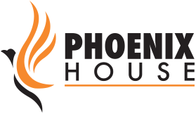 Phoenix House Youth Services